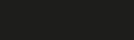 Glava Grävtjänst Logotyp